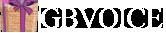 Genevieve Baer – Voice Actor Logo